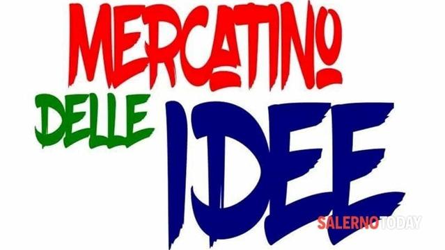 mercatino delle idee