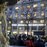 piazza-fontana1