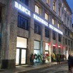 piazza fontana2